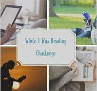 While I was Reading Challenge