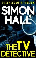 The TV Decective