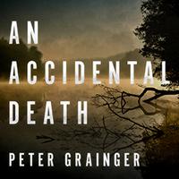 An Accidental Death