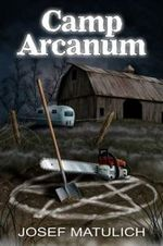 Camp Arcanum
