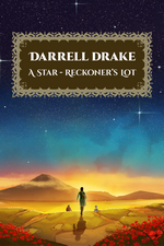 A Star-Reckoner's Lot