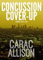 Concussion Cover-Up