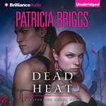 Dead Heat (Audiobook)