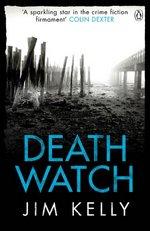Death Watc
