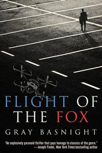 Flight of the Fox