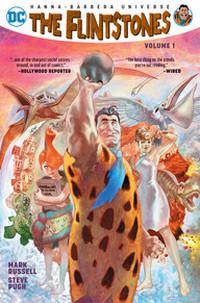 The Flintstones, Vol. 1