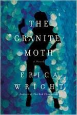 Granite Moth