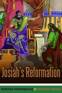 Josiah's Reformation