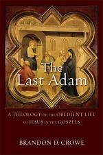 The Last Adam