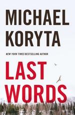 Last Words