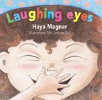 Laughing Eyes