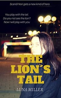 The Lion's Tail