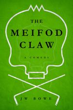 The Meifod Claw