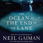 The Ocean at the End of the Lane (Audiobook)