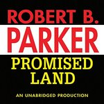Promised Land (Audiobook)