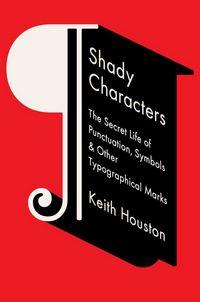 Shady Characters