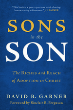 Sons in the Son