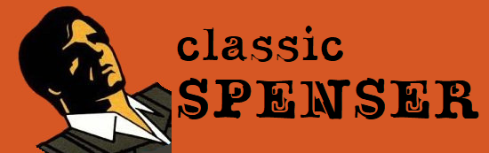 Classic Spenser