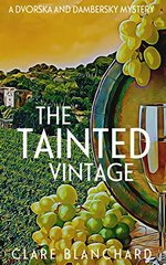 The Tainted Vintage