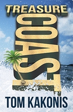 Treasure Coast