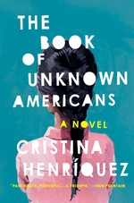 The Book of Unknown American