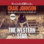The Western Star (Audiobook)