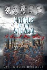 Friends of the Wigwam