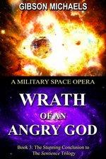 Wrath of an Angry God